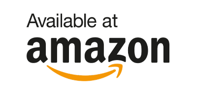 https://sites.google.com/a/laxcoinc.com/www/where-to-buy/amazon-logo_transparent.png