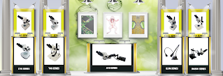 https://sites.google.com/a/laxcoinc.com/www/where-to-buy/Stereo%20Microscope%20page%20banner.png