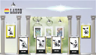 https://sites.google.com/a/laxcoinc.com/www/where-to-buy/Microscope%20banner%20700x400.png