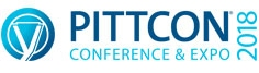 https://pittcon.org/exhibitor/#info